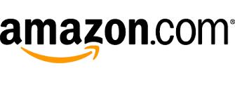 Amazon® take-downs: a case study