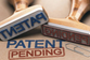 Amazon's Utility Patent Independent Evaluation Procedure