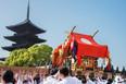 稲荷祭(区内巡行).jpg