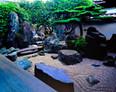 大仙院書院庭園.jpg