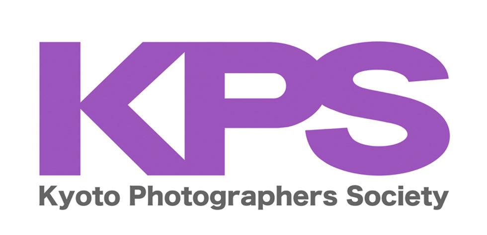 KPSシール1.jpg