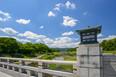 10-北大路橋、夏.jpg