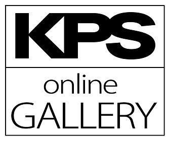 gallery_logo.jpg