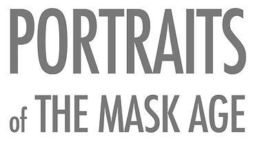 mask_logo.jpg