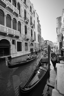 Canal,Unknown