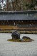 8-竜安寺.jpg