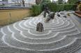 4-瑞峰院庭園、冬.jpg