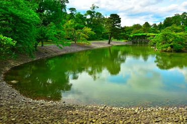 京都御所州浜.jpg