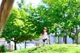 photo_0014.JPG