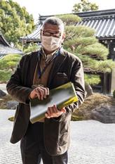 京都寺院観光ガイド