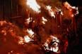鞍馬の火祭り.jpg