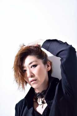 photo_0019.JPG