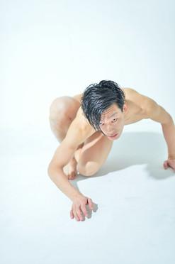 photo_0008.JPG