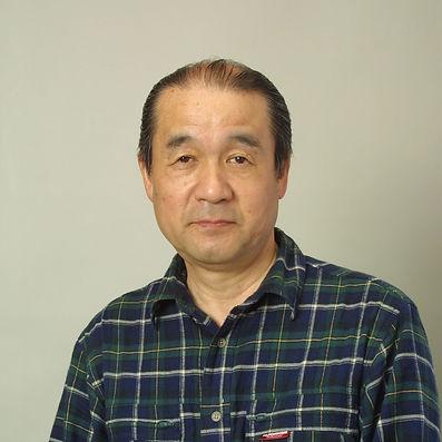 福田さん顔写真サイズ小.jpg