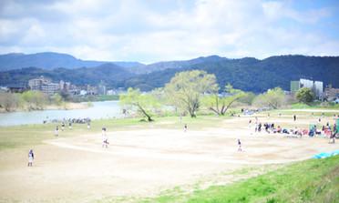 photo_0003.JPG