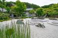 2-圓光寺庭園、夏.jpg
