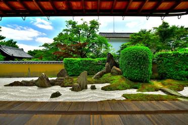 瑞峰院庭園.jpg
