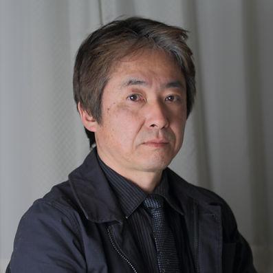 1-山本道彦.JPG