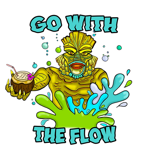 gowiththeflow.png