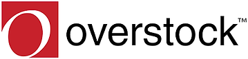 Overstock.png