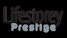 Lifestorey Prestige Logo with Space.png