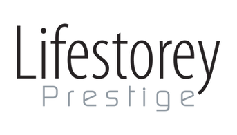 Lifestorey Prestige Logo with Space.png