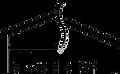 TMS Logo Black.png