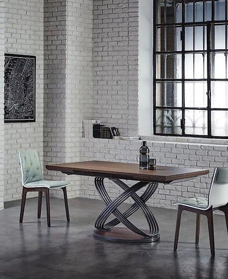 Bontempi Casa Fusion Dining Table 10.jpg