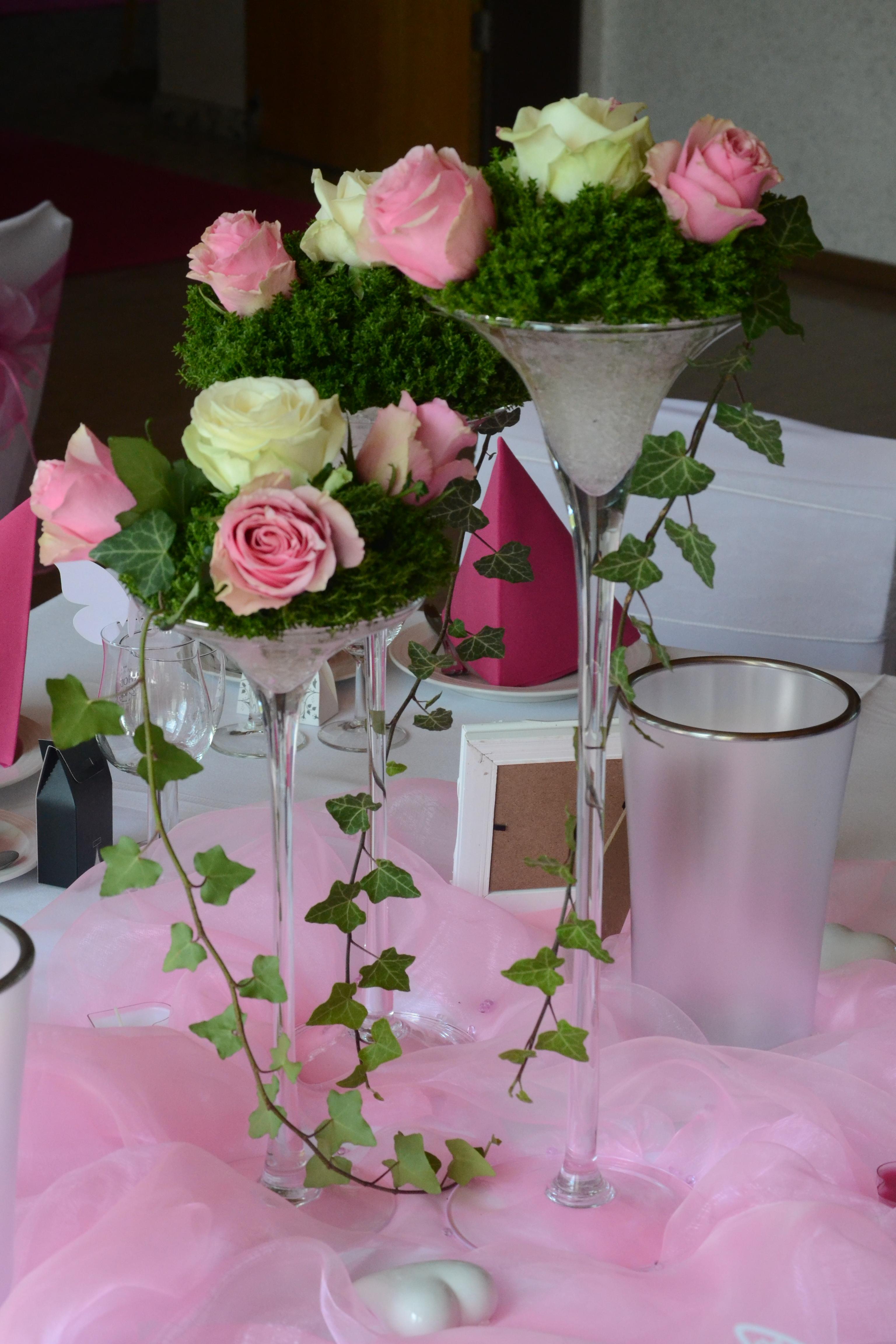 Deko Hochzeit (1)