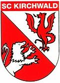 SC Kirchwald.png