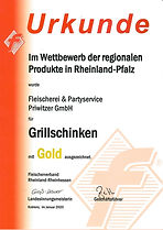 Urkunde Grillschinken 2020.jpg