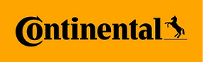 Logo Continental.png