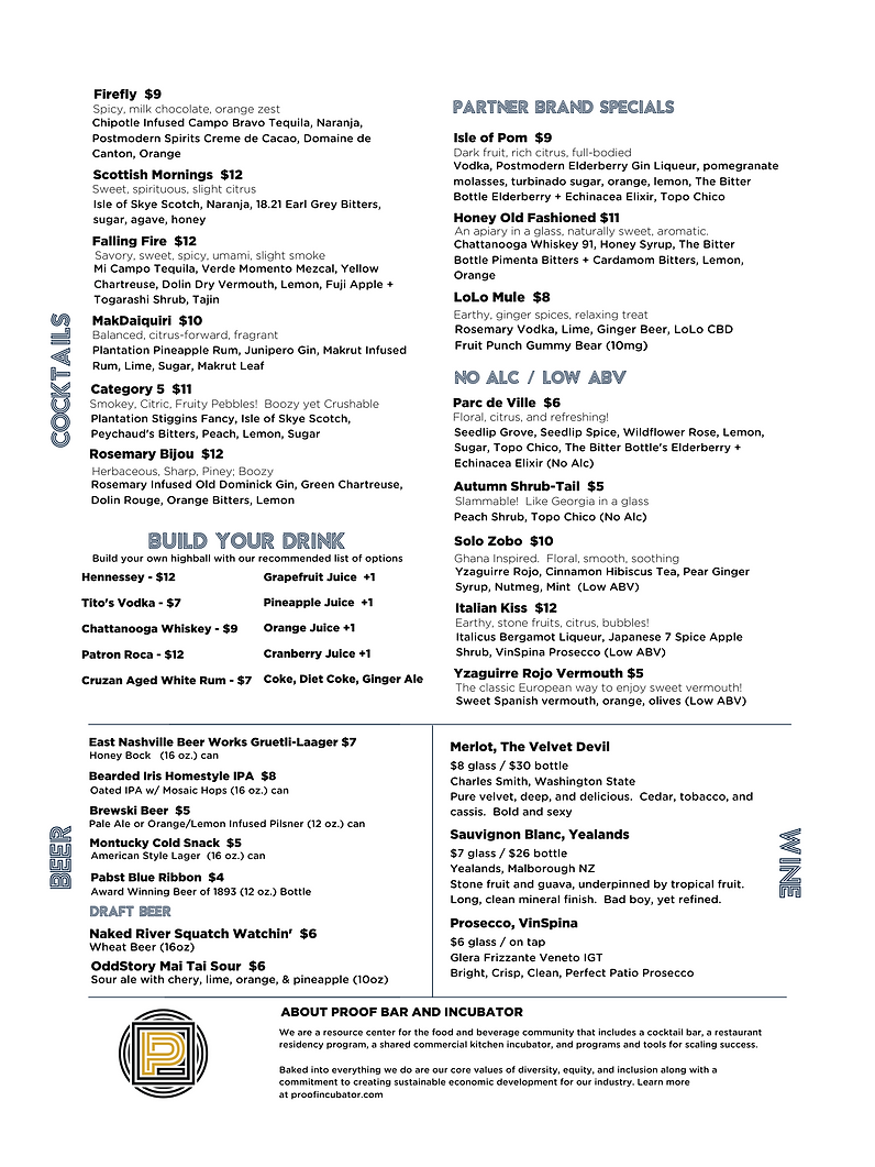 Menu _ Sept. 23 - 26 (2).png