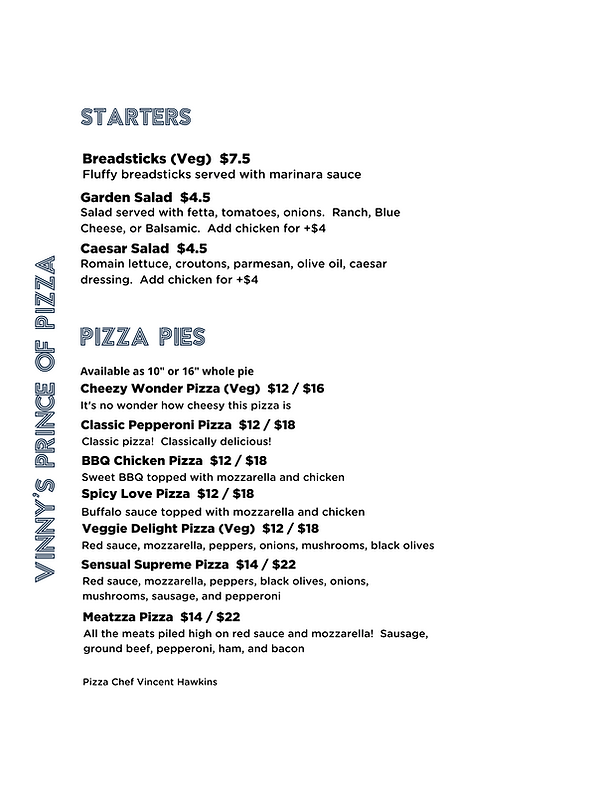 Copy of Menu _ Sept. 23 - 26.png