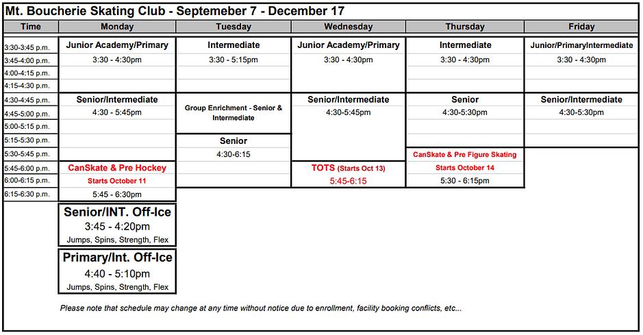Sep-Dec schedule revised.PNG