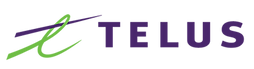 Telus Logo Cropped.png