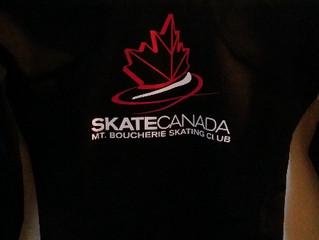 MBSC Skate Swap & Jacket Order