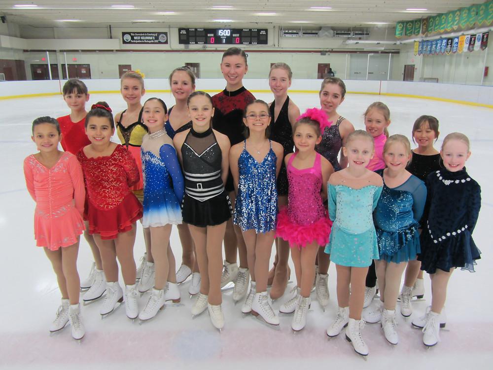 OK Region Team Photo.JPG