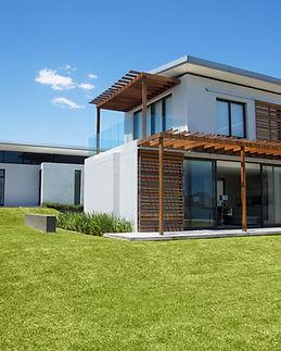 Immobilien Kauf Hauskauf
