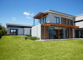 Immobilier : les prix en hausse ?