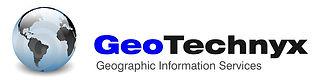 GeoTechnyx_Logo.jpg