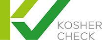 KosherCheck logo