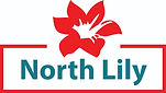 North Lily Logo