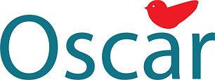 Oscar Pet Food Logo