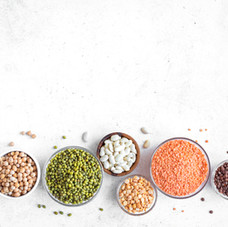 Assortment-of-colorful-legumes-109633399