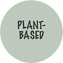 Plant-Based Foods logo