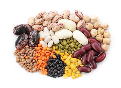 Group-of-beans-and-lentils-153832739_370