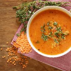 red-lentil-soup-PX8F6UK.jpg