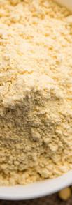 chickpea-flour-DYUM5RP.jpg