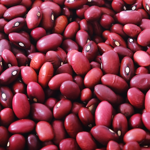 U.S #1 SMALL RED BEANS